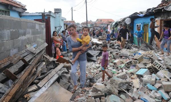 Ромската интеграция: Ефективна ли е? Колко ни струва?