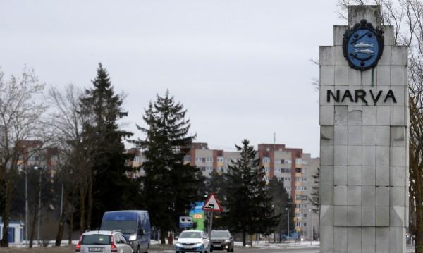 Уязвима ли е Естония за конфликти като в Източна Украйна и Крим?