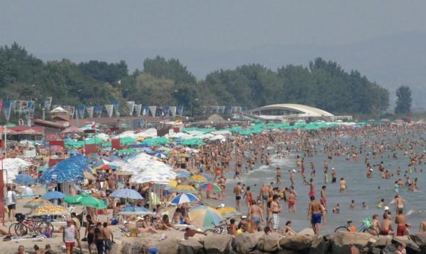 Нека да е лято! Чакат успешен сезон по Черноморието ни