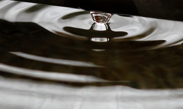 КЕВР върна на работната си група цената на водата в София