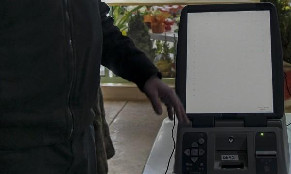 Кандидат за НС се отказа, не иска да е депутат 11/11
