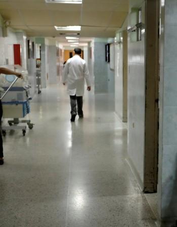 Антон Алексиев: У нас няма стандарт за лечение на муковисцидоза!