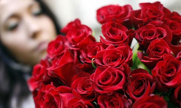 Какво ви очаква в любовта на 1 март