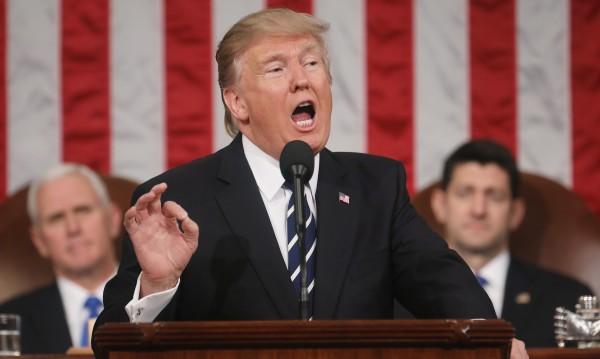 Тръмп вади Ирак от черния списък в новия указ за имиграцията