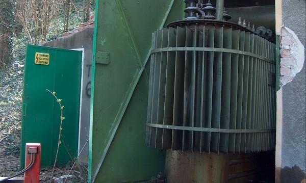 400 домакинства в Нови Искър останаха без ток
