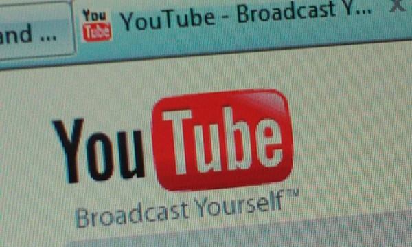 YouTube TV: В борба за младата аудитория в САЩ