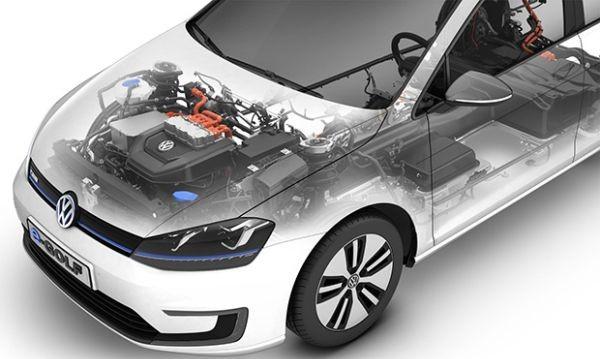 Е-drive разсейва софийския смог и едни пет мита