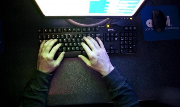 В Люксембург отблъснаха кибератака срещу правителствени сайтове