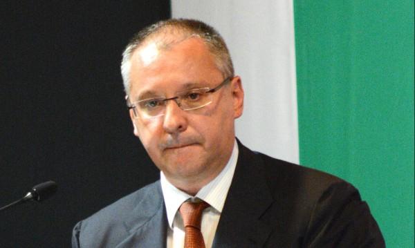 Станишев: Европа на две скорости е най-мрачният сценарий!