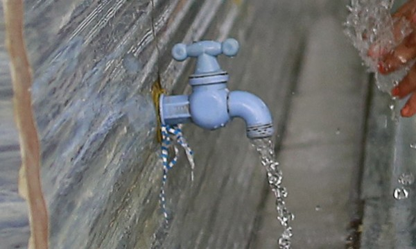 """Части от """"Младост"""" 1 останаха без топла вода"""