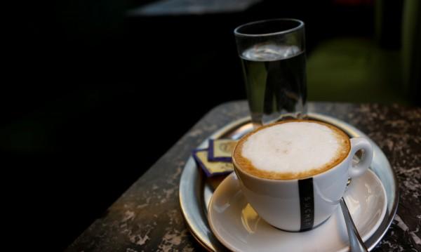 6 напитки, от които никога няма да отслабнете