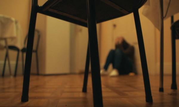 1,4 милиона българи – преки свидетели на агресия между деца