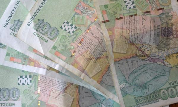 Статистика '16: 77 ало измами за 480 бона в Русенско