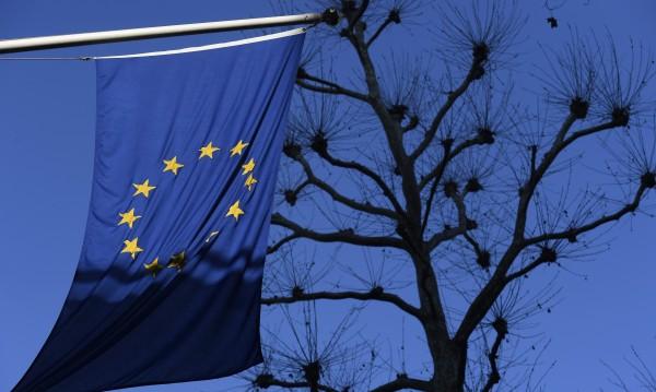 Европейският съюз – все по-харесван въпреки кризата