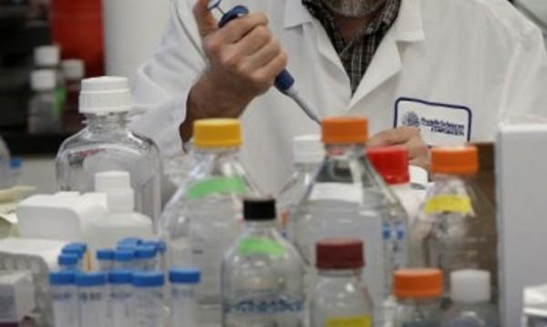 Революционно! Учени откриха лекарство против рак