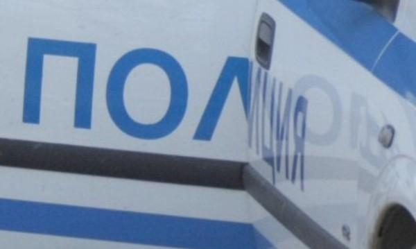 Възрастна жена загина при катастрофа край Павликени