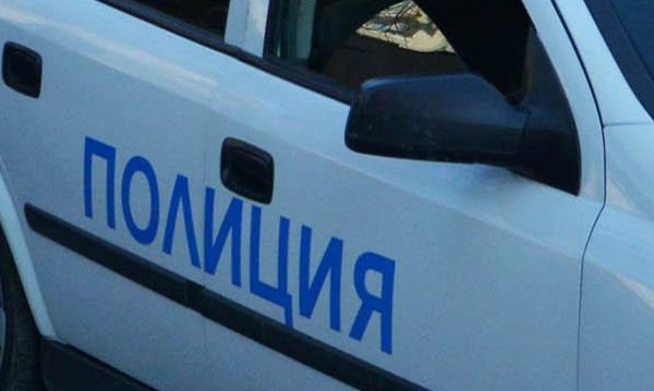 15 запалянковци задържани заради сбиване в градския
