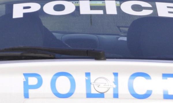 12-годишно дете се обеси в Дупница