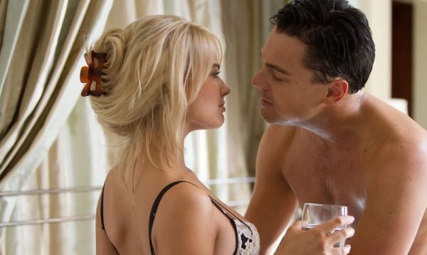 Време за секс: Защо мъжете харесват жената отгоре?