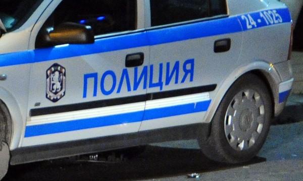 Двойно убийство в Казанлък: Откриха мъртви мъж и жена