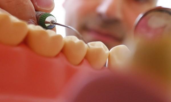 Англичани, испанци, италианци... всички на зъболекар у нас