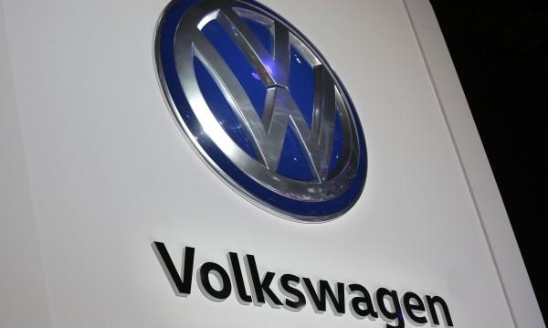 169 години затвор грозят шеф във Volkswagen, заради Дизелгейт