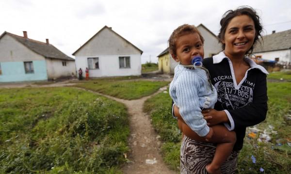 Езиковата бариера – топ проблем между лекари и роми