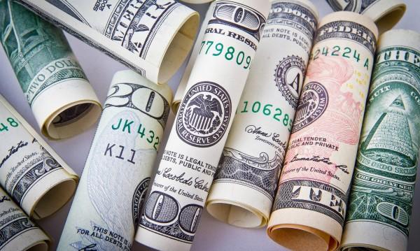 Парите от емигрантите – повече от инвестициите