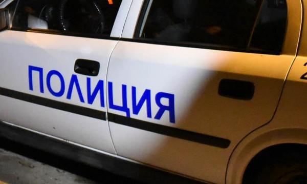 Убийството в Казанлък: От ревност, бивш полицай гръмнал жена си