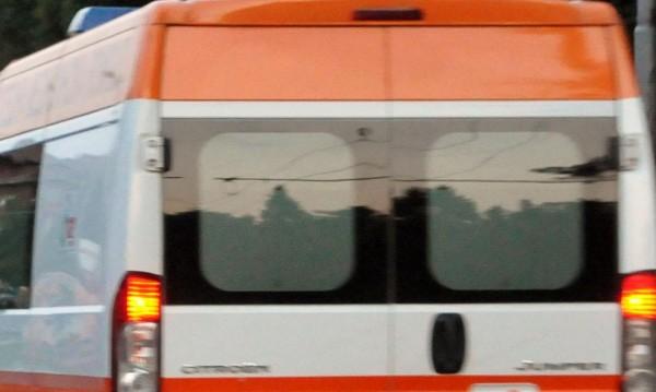 Двама младежи с мотопед загинаха в ПТП край Трекляно