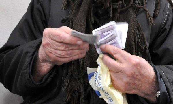 Репресираните при комунизма с по-високи добавки към пенсиите