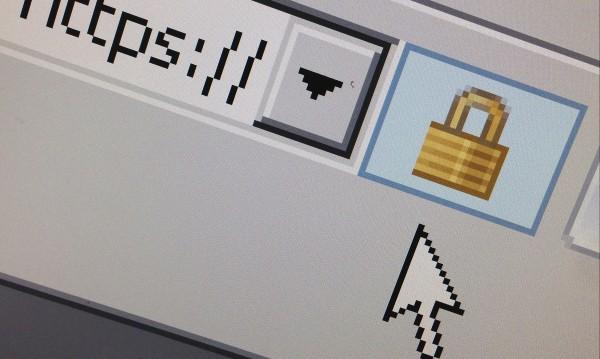 Нарушенията в интернет: Все повече и повече