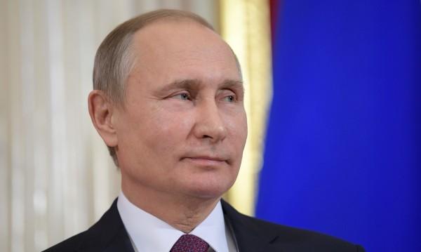 Топли отношения между Тръмп и Путин? Май вече охладняват