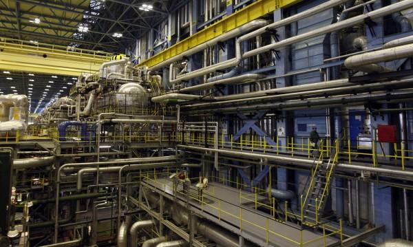 ЕК разреши: АЕЦ в Унгария се разширява с руски реактори