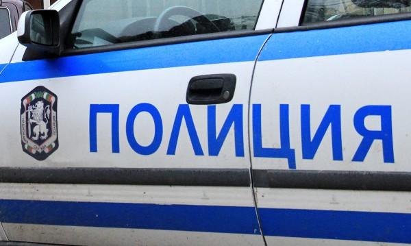 Трима загинаха в пътен ад в Пазарджишко
