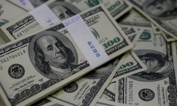 Богати, най-богати: 4 800 българи – милионери в зелено!
