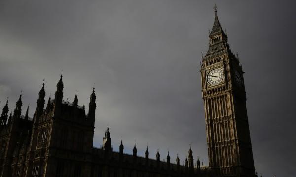 Лондон – най-недружелюбният град на Острова
