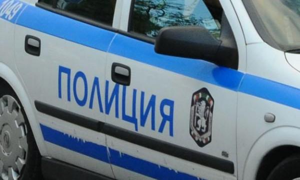 МВР и ДАНС погнаха нелегалните мигранти в София