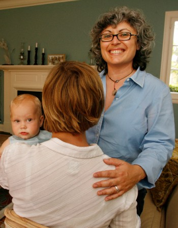 Менопаузата – нов етап от живота на жената