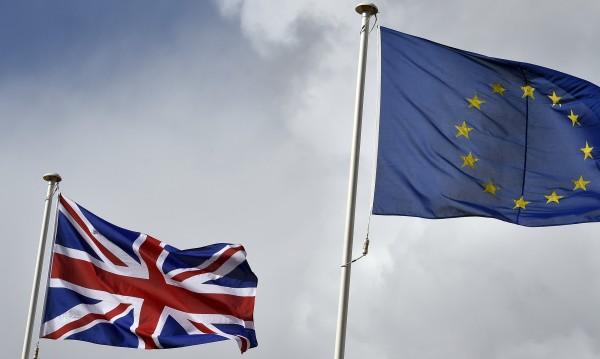 Няма да има референдум за текста на развода на Лондон с ЕС