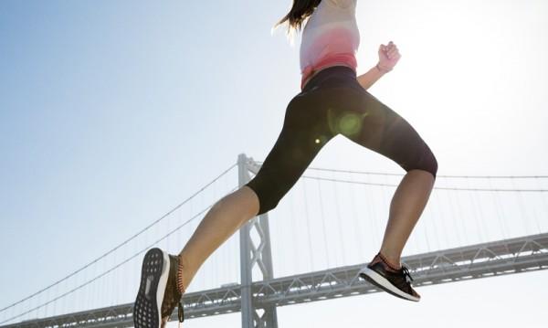 5 причини да тренираме