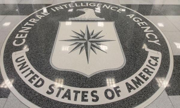 Уикилийкс тръби: ЦРУ ви шпионира през телевизора!