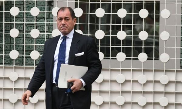 Външно скастри Гьокче за ДОСТ: Турция да не се меси в изборите!