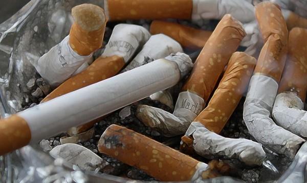 """Цигарите започнаха да """"нагарчат"""" повече"""