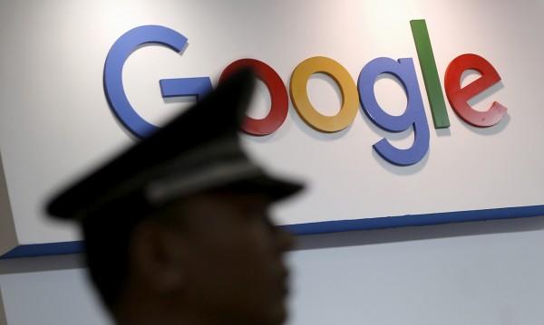 Дания подгони Google, ще я глобява