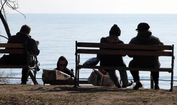 Решено: По 40 лева за най-бедните пенсионери за Великден