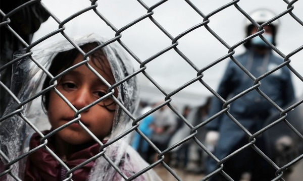 Приемаме бежанци, но по нови правила. Какви?
