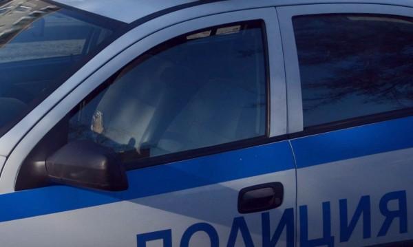 33-годишен моторист загина при ПТП в Пловдивско