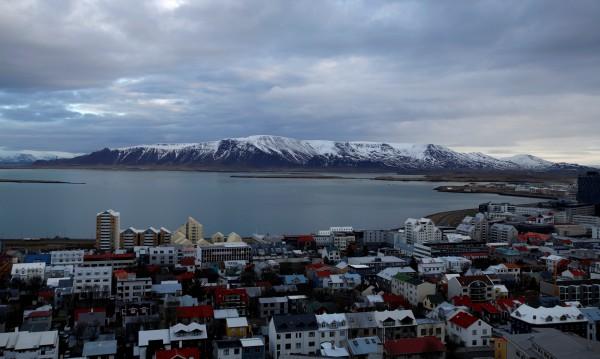Първи в света: Равни заплати в Исландия, независимо от пола