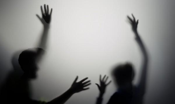 В междучасието: Нов сигнал за ударено дете в училище